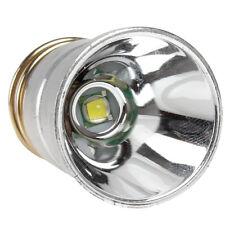 CREE XM-L T6 LED 5 Modes for UltraFire G90 / G60 & Surefire 6p / G2 / G3 Torch
