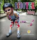 Scooter Safety by Sharon Parsons (Paperback, 2014)