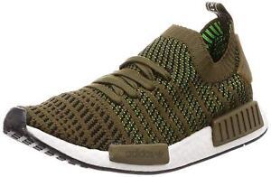 Adidas-NMD-R1-Primeknit-STLT-sneaker-uomo-prezzo-consigliato-149