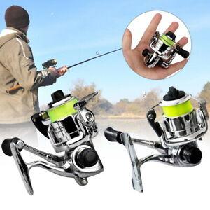 Mini-100-Pocket-Fishing-Angeln-Small-4-3-1-Wheel-Small