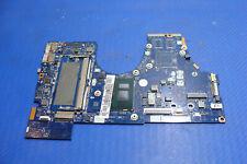 Lenovo Yoga 710-15ISK Intel Core i5-6200u Motherboard 5B20L47349