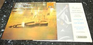 Violin-Campoli-Decca-SPA-183-unplayed-HEAR-playing-minty-plus-Oistrakh-Fournier