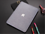 Glitter-Bling-Shiny-Hard-Case-Shell-Protective-Skin-for-MacBook-Air-Pro-13-inch thumbnail 7
