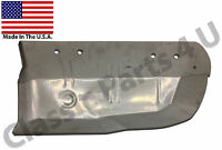 1968 1969 1970 Amx Driver Side Rear Floor Pan ...new Free Shipping