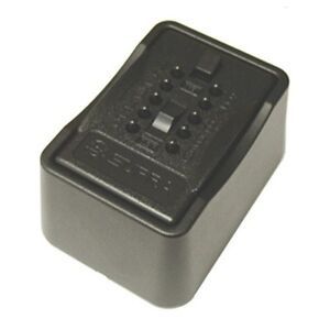 Access Point Key Storage Lockbox S7 Supra Big Box Push Button KeySafe™