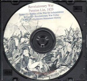 1820-Revolutionary-War-Pension-List-Bonus