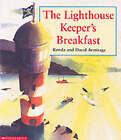 The Lighthouse Keeper's Breakfast by David Armitage, Ronda Armitage (Paperback, 2002)