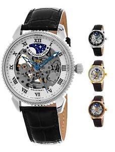 Stuhrling-835-Special-Reserve-Automatic-Self-Wind-Skeleton-Dress-Luxury-Watch