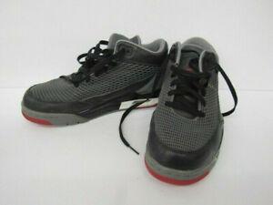 Nike AIR JORDAN FLIGHT CLUB 80's