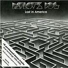 Pavlov's Dog - Lost in America (2008)