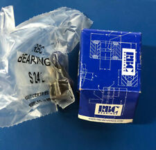Rbc S24l Cam Follower Nib Free Shipping Included