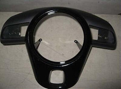 OEM Handle Cover Remote Control High Glossy 1p For 2008-2012 Kia Forte Cerato