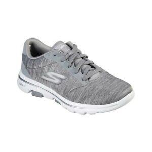 Skechers-Women-039-s-GOwalk-5-True-Sneaker