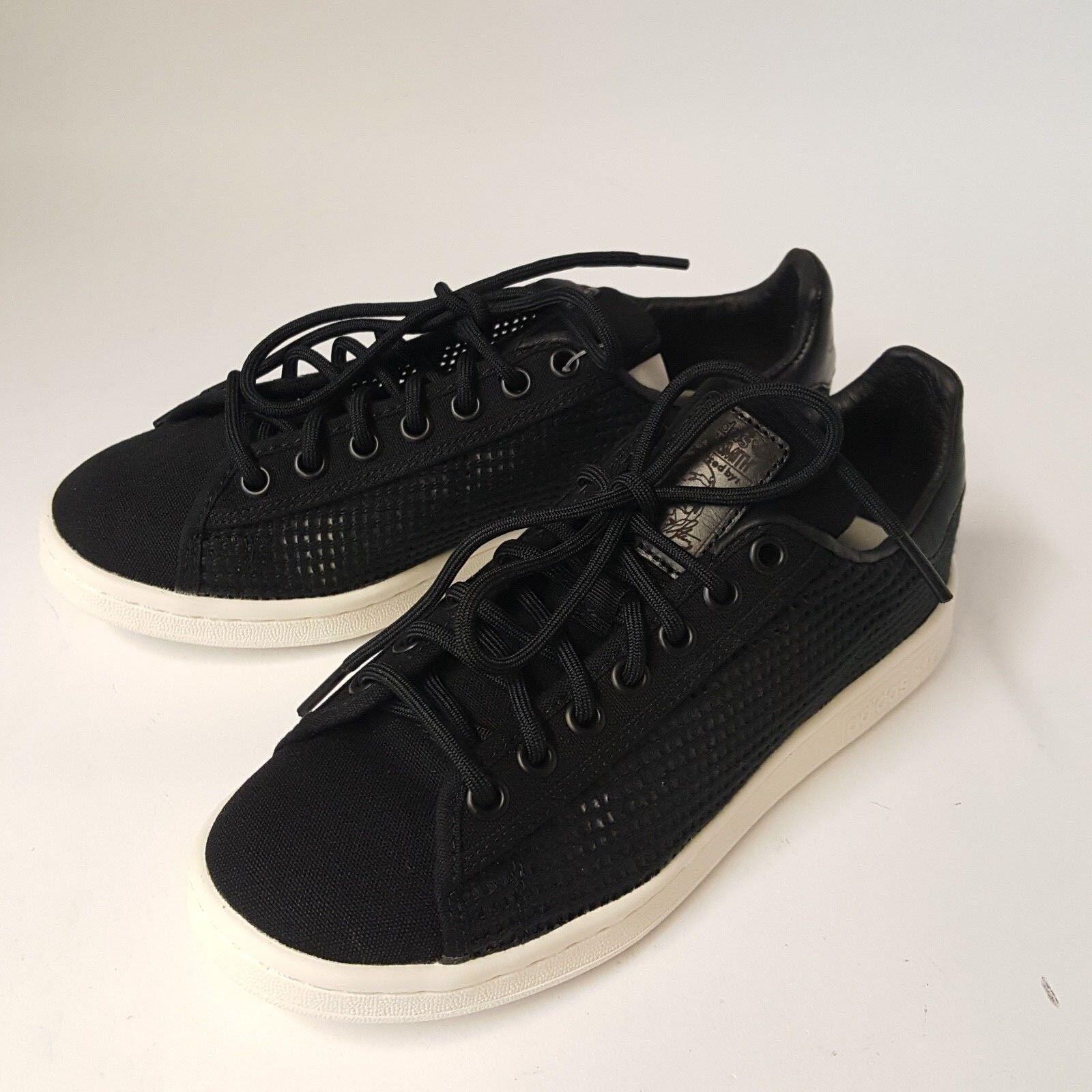 new style 9c6d3 de7e1 ADIDAS Stan Smith ESTATE-Edition scarpe da ginnastica dimensioni 38 2 3 ()  e51e28