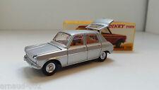 Dinky Toys Atlas - Simca 1100