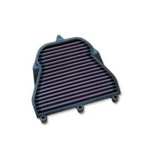 DNA-Air-Filter-for-Triumph-Street-Triple-675-R-09-12-PN-P-TR6S06-01