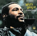 What's Going On by Marvin Gaye (Vinyl, Oct-2008, Motown)