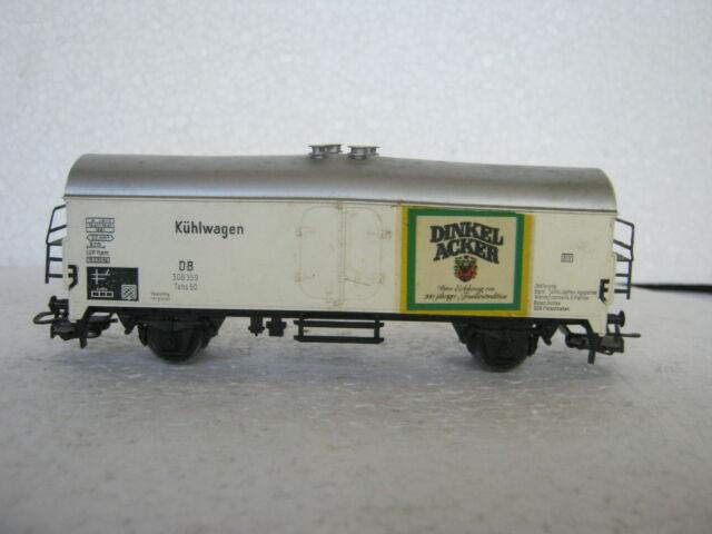 Märklin 4620 Kühlwagen