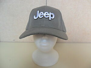 JEEP-HAT-TEAL-GREEN-FREE-SHIPPING-GREAT-GIFT