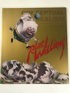 Conceptual-Realism-In-the-Service-of-the-Hypothetical-by-Don-Ed-Hardy-and