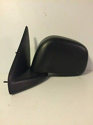 Dodge Ram Pick-Up 1500 7 3//16 x 10 1//4 x 11 1//16 3500 2500 for OE towing Mirror, w//blind spot Passenger Side Heated Mirror Glass w//backing plate