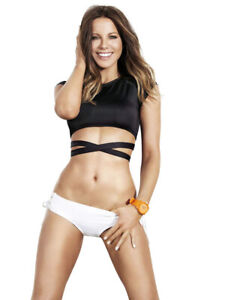Kate Beckinsale Sexy Celebrity Rare Exclusive  Photo 3382