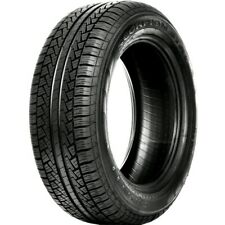 4 New Pirelli Scorpion Str P275x55r20 Tires 2755520 275 55 20 Fits 27555r20