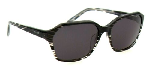 Esprit Sonnenbrille ET17852 Color-538 Gr 56 Konkursaufkauf BP DB2