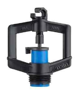 Toro-Waterbird-Mini-Sprinkler-x-50-Mixed-Bag-of-Choice