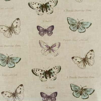 Butterfly Rustic Natural By Fryetts SPECIAL ORDER