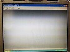 Motorola CPS Programming Software Xts5000 Xtl5000 Xts2500 Xtl2500
