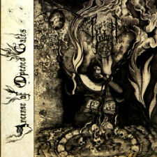"Possession Ritual ""Incense Of Opened Gates"" (NEU / NEW)"