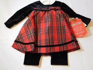 Kanz Biancheria Notte Tuta sonno due divisori pantaloni shirt giovani blu cotone 92,98