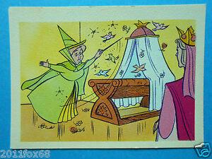 lampo-figurines-figuren-stickers-picture-cards-figurine-walt-disney-story-227-gq