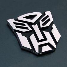 3D-Logo-Autobot-Transformers-Optimus-Prime-Emblem-Badge-Decal-Car-Sticker-uk