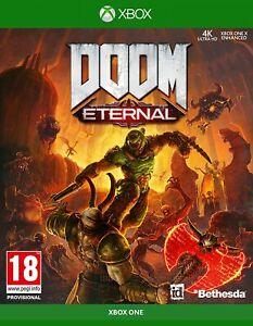 Doom-Eternal-XBOX-XBOX-ONE-Digital-Download