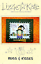 Lizzie-Kate-COUNTED-CROSS-STITCH-PATTERNS-You-Choose-from-Variety-WORDS-PHRASES thumbnail 198