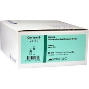 60-Cateteri-esterni-monouso-sacche-raccogli-urina-Coloplast-75-Pezzi
