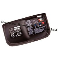 Sears Craftsman 139.5399211 Receiver Logic Circuit Board Assembly Door Operator