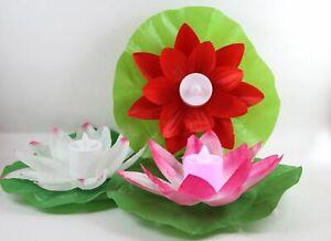 Traditional Origami Lotus Instructions - Paper Kawaii | 218x300