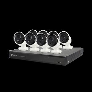 8-Camera-16-Channel-4K-Ultra-HD-DVR-Security-System