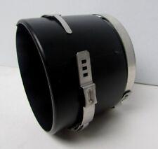 "LID CAST IRON 8-7//8/"" OD for Vulcan Range 7830A GH30//30C SG7830A OEM 6993 241018"