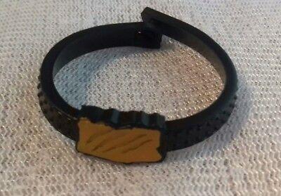 Adattabile Monster High Bambole Abiti. Clawd Wolf Sweet 1600 Originale Cintura.-mostra Il Titolo Originale Colori Armoniosi