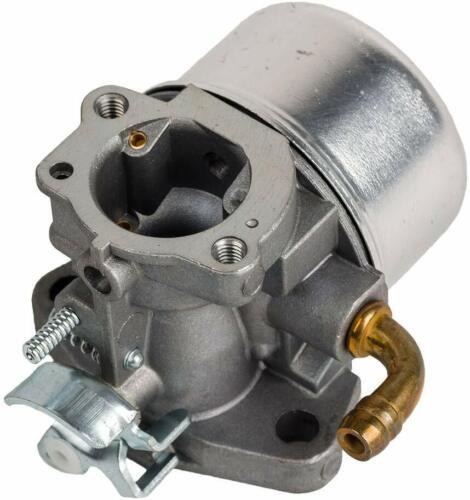 """Carburetor For Husqvarna FT900 205cc Front Tine Tiller 12/""""//24/""""//26/"""" Carb"""