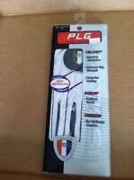 Us Glove Power Lock Grip Men's Xl Golf Glove