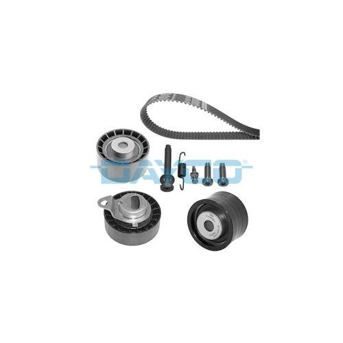 DAYCO KTB262 Zahnriemensatz   für Ford Mondeo I Mondeo I Kombi Escort VII