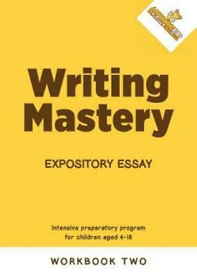 Thesis statement in essay