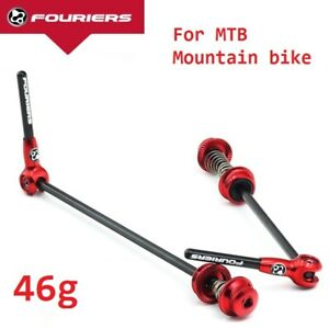 M8x 15 Crank Bolt Set Axis screw for Brompton Bicycle 1pair