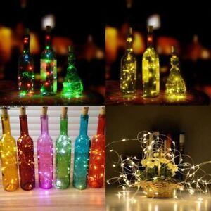 20LED-Cork-Shaped-Night-Starry-Fairy-Light-String-Light-Bottle-Lamp-Wine