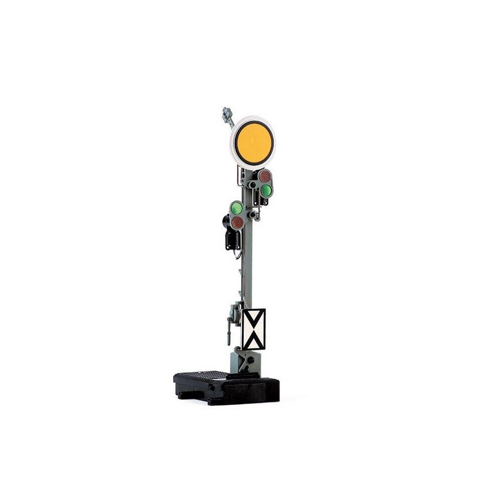 Signal Européen Vr0  Vr1  G 122.5LGB 51910